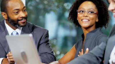 Employee Health Contributes to Company's Bottom Line
