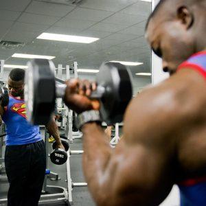 bodybuilder-646495_960_720